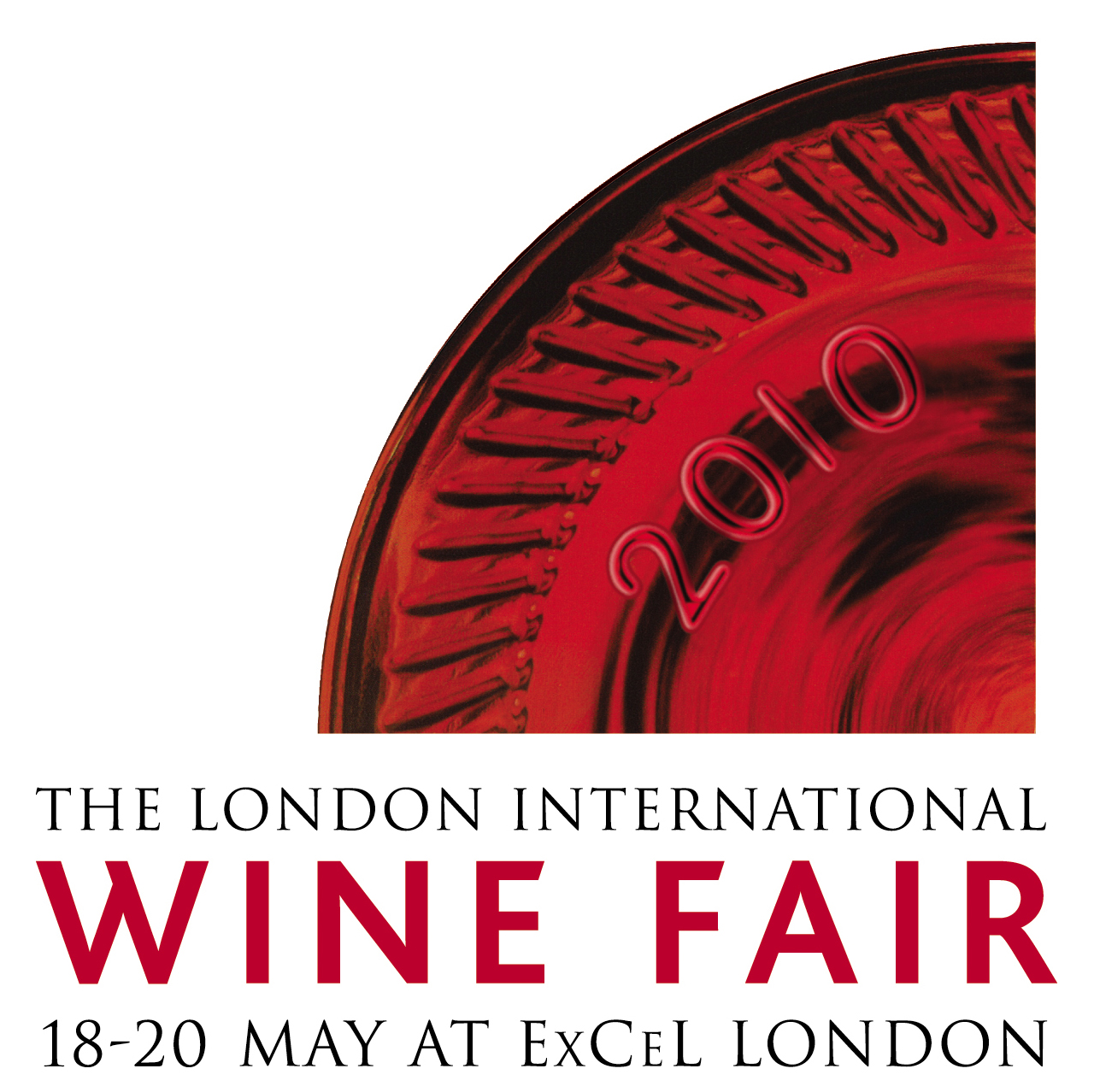 London int wine fair10 3
