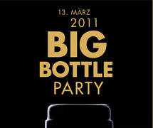 Berlin big bottle11 logo