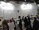 London international wine fair 2011 3