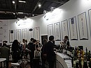 London international wine fair 2011 4