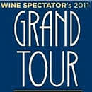 wine spectators grand tour11
