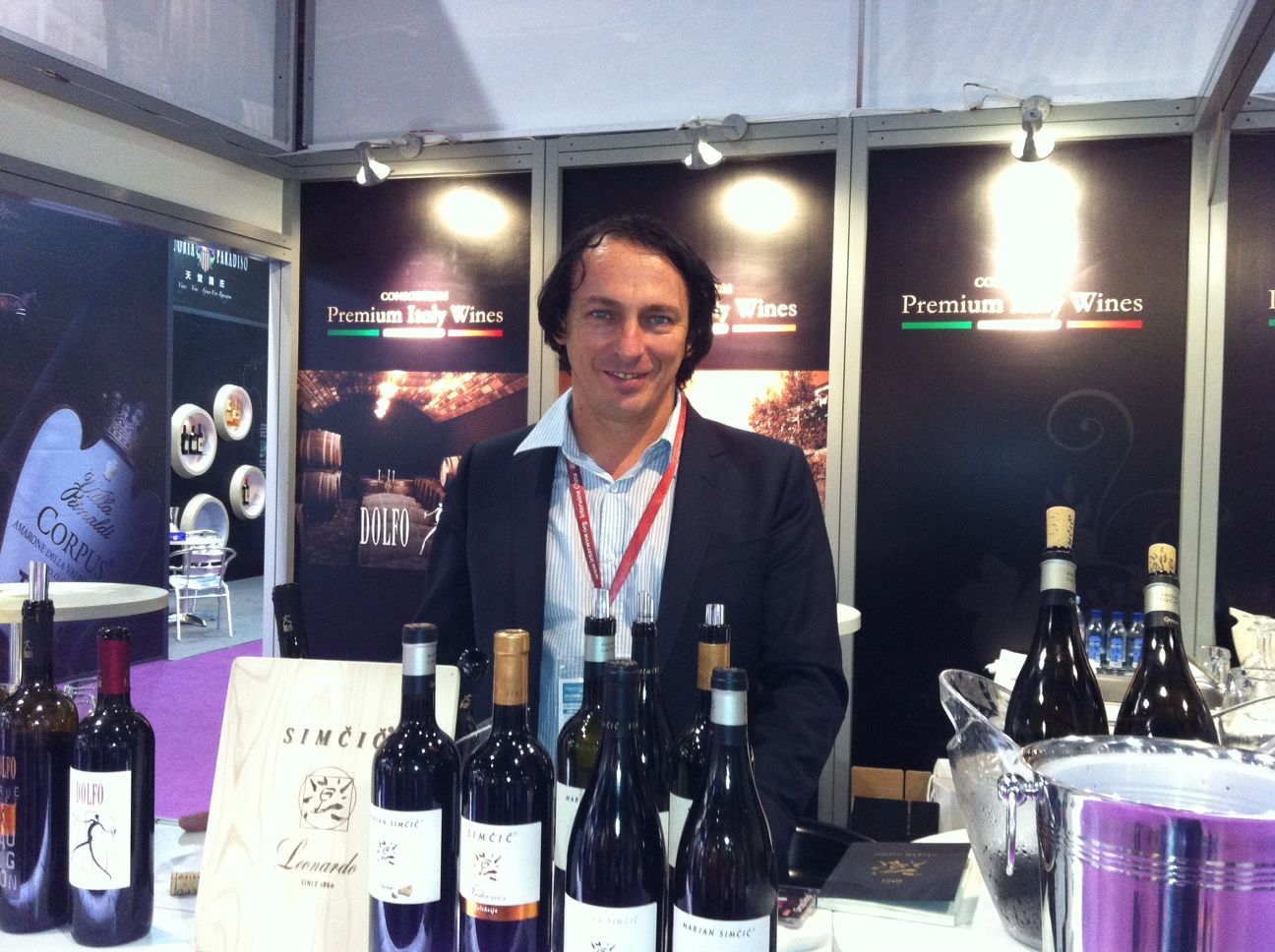 InterWine China12 Marjan Simcic