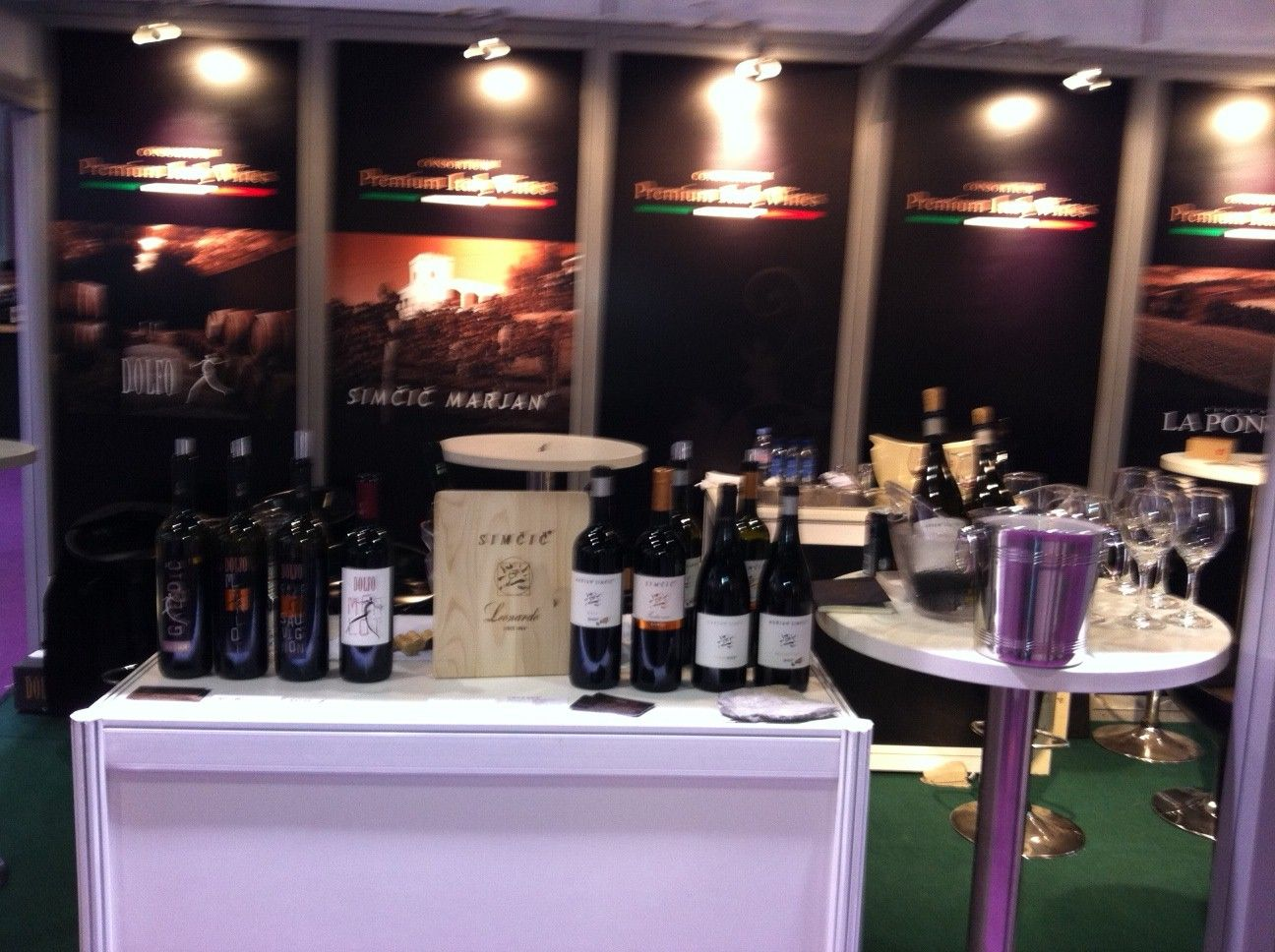 InterWine China12