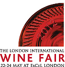 London Winw fair12