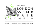 london wine fair 14 2