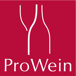 Prowein Logo opengraph2