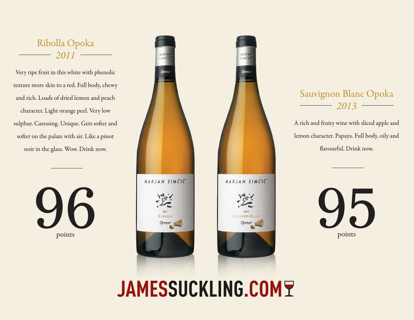 WineSpec 1440 2